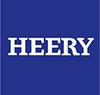 Heery International Inc Logo